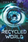 Recycled World Cover Image