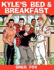 Kyle's Bed & Breakfast Cover Image