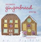 Decorated Gingerbread Cover Image