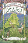 Llewellyn's 2022 Magical Almanac: Practical Magic for Everyday Living Cover Image