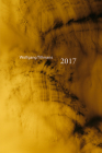 Wolfgang Tillmans: 2017 Cover Image