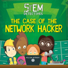 The Case of the Network Hacker Cover Image