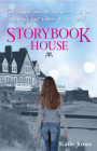Storybook House Cover Image