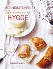 ScandiKitchen: The Essence of Hygge Cover Image
