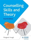 Counselling Skills and Theory Cover Image