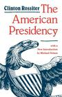 The American Presidency Cover Image