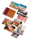 Martin Parr Postcards Cover Image