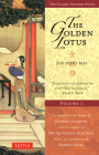 The Golden Lotus Volume 2: Jin Ping Mei Cover Image