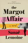 The Margot Affair Cover Image