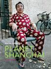 Planet Shanghai Cover Image