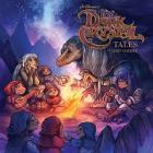 Jim Henson's Dark Crystal Tales (The Dark Crystal #1) Cover Image