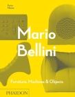 Mario Bellini Cover Image