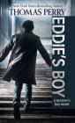 Eddie's Boy (Butcher's Boy Novel) Cover Image