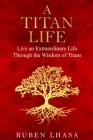 A Titan Life Cover Image