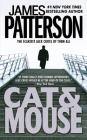 Cat & Mouse (Alex Cross) Cover Image