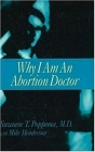 Why I Am an Abortion Doctor Cover Image