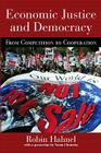 Economic Justice and Democracy: From Competition to Cooperation Cover Image