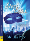 Steel Eyes Cover Image