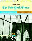 The New York Times Sunday Crossword Puzzles, Volume 22 Cover Image