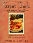 Great Chefs of the South: From the Television Series Great Chefs of the South (Companion to the International Series) Cover Image