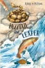 Buzztail and Leaper Cover Image