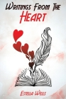Writing from the Heart Cover Image