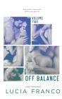 Off Balance Volume II Cover Image