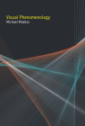 Visual Phenomenology Cover Image