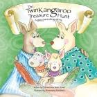 The Twin Kangaroo Treasure Hunt, a Gay Parenting Story Cover Image