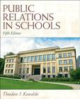 Public Relations in Schools Cover Image