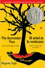 The Surrender Tree: Poems of Cuba's Struggle for Freedom Cover Image