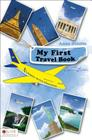 My First Travel Book: Angelic Airline Adventures Cover Image