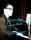 Yet Another Song Book by Tom Lehrer Cover Image