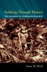 Trekking Through History: The Huaorani of Amazonian Ecuador (Historical Ecology) Cover Image