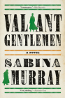 Valiant Gentlemen Cover Image