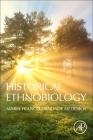 Historical Ethnobiology Cover Image