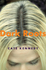 Dark Roots: Stories Cover Image