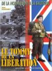 1944-45 Le Tommy de la Liberation, Vol 2 Cover Image