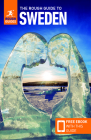 The Rough Guide to Sweden (Travel Guide with Free Ebook) (Rough Guides) Cover Image