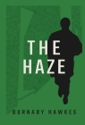 The Haze Cover Image