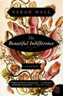 The Beautiful Indifference: Stories Cover Image