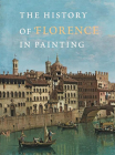 The History of Florence in Painting Cover Image