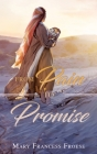 From Pain to Promise Cover Image