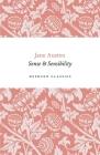 Sense and Sensibility: (Hepburn Classics) Cover Image