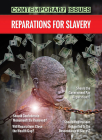 Reparations for Slavery Cover Image