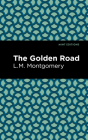 The Golden Road Cover Image
