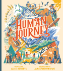 Human Journey Cover Image