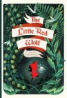 The Little Red Wolf Cover Image
