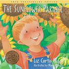 The Sunflower Parable Cover Image
