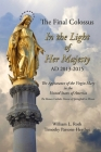 The Final Colossus - In the Light of Her Majesty: Ad 2013-2015 Cover Image